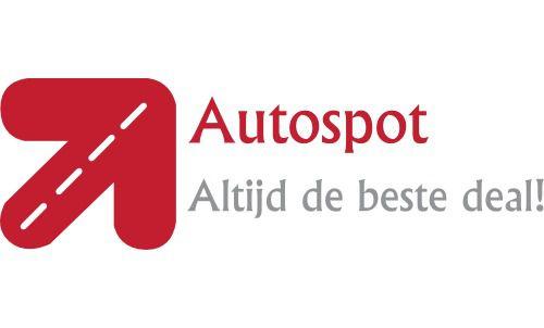 avatar autospot
