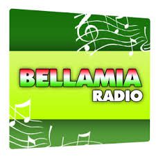 avatar bellamiaradio