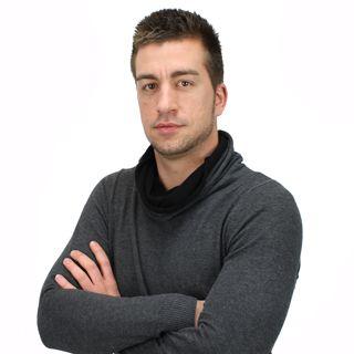 avatar campagnecompany