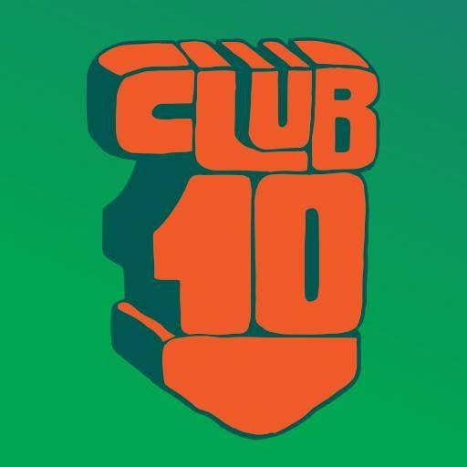 avatar club10study