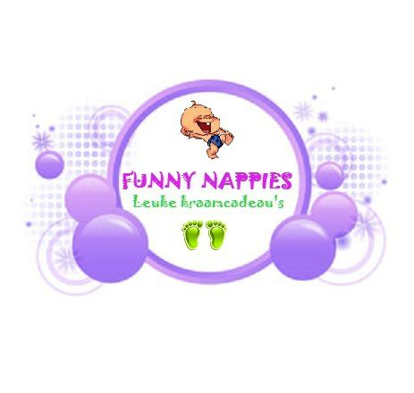 avatar funnynappies