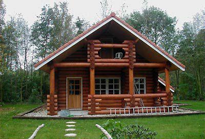 avatar houtstapelbouw
