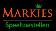 avatar markies-speeltoestellen