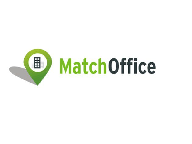 avatar matchoffice