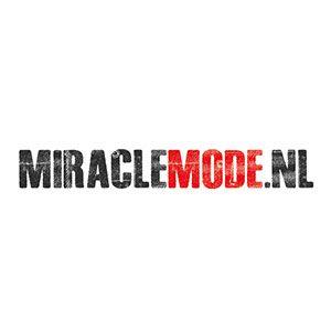 avatar miraclemode