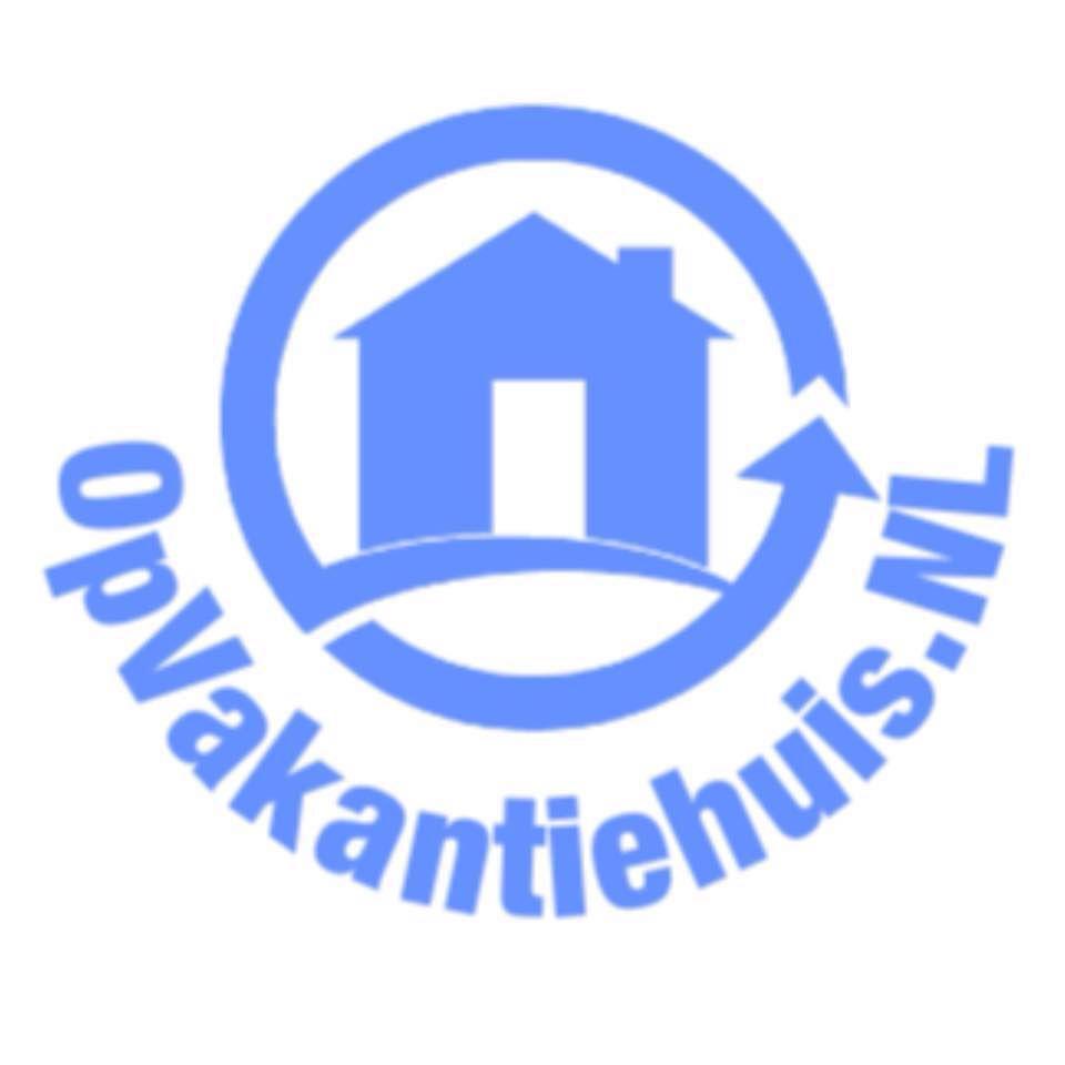 avatar opvakantiehuis