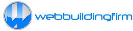 avatar webbuildingfirm